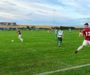 Relief for West Allotment Celtic as club prepares for long-awaited homecoming