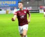 South Shields confirm departure of Wouter Verstraaten