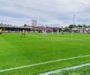Hebburn Town to support If U Care Share Foundation in national charity cup competition