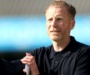 Former Weymouth manager Mark Molesley takes over at Aldershot Town