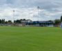 Fawcett steps down as joint-manager at Whitley Bay