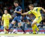 Southend United appoint Kevin Maher as new head coach