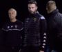"""Craig Lynch urges players to """"give it everything"""" to make Morpeth Town FA Cup history"""