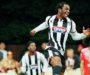 Bromsgrove Sporting 0-5 Grimsby Town: Seb revs up the Mariners