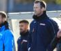 "Gateshead ""fully aware"" of Marske United threat in FA Cup tie"